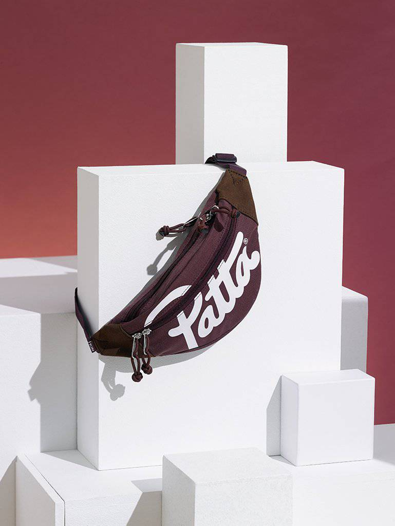PATTA-SS-17-BAGCOLLECTION-2