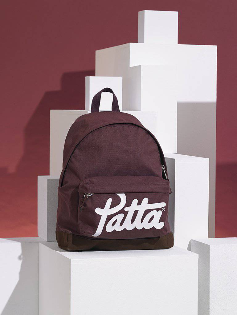 PATTA-SS-17-BAGCOLLECTION-4