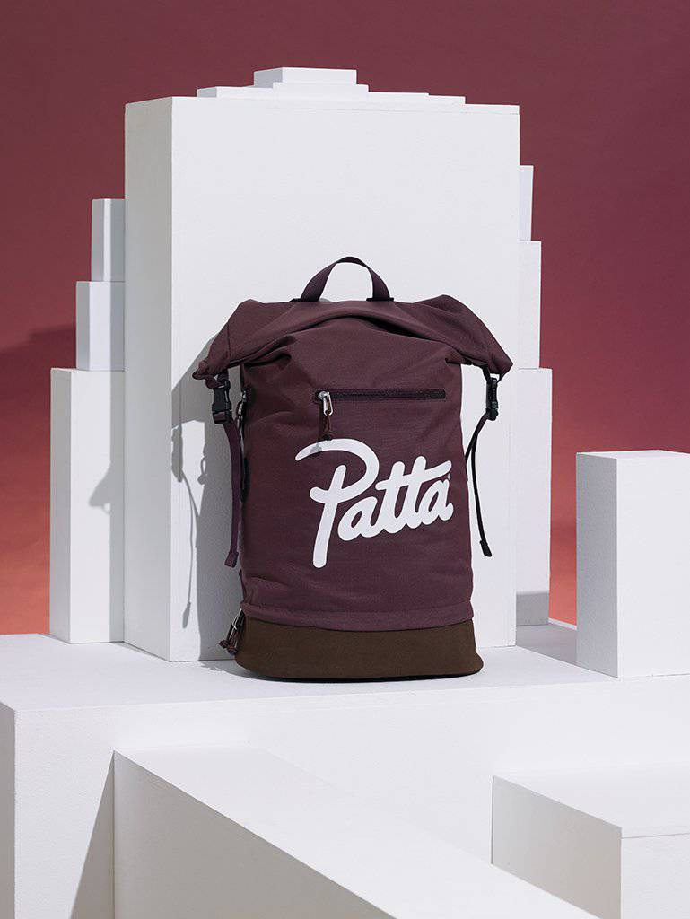 PATTA-SS-17-BAGCOLLECTION-3