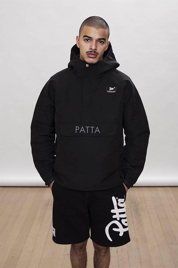 PATTA-SS17-16