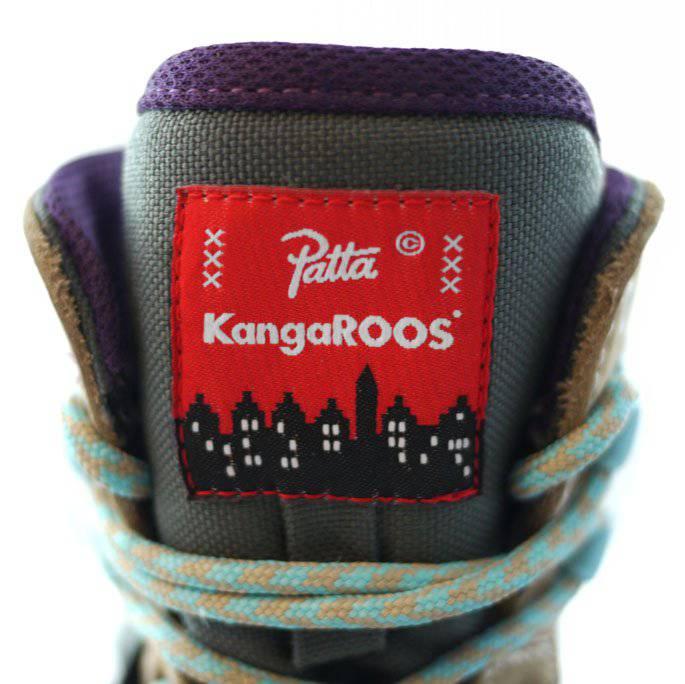 kangaroos_k2_pxk-beige-tongue