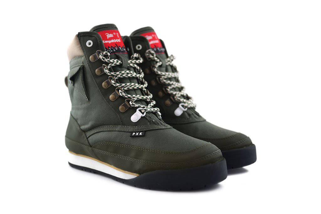 kangaroos_woodhollow_pxk-olive-pair