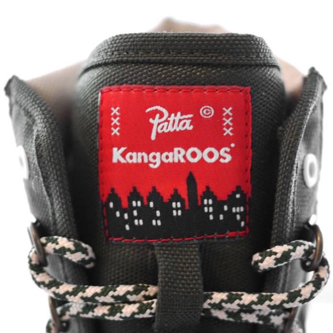 kangaroos_woodhollow_pxk-olive-tongue