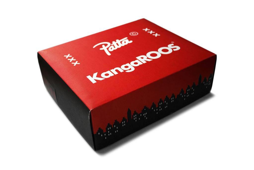 patta_x_kangaroos-packaging