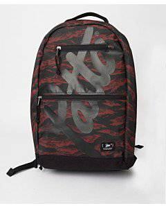 Patta Tiger Stripe LBN Storm Backpack (Camo)