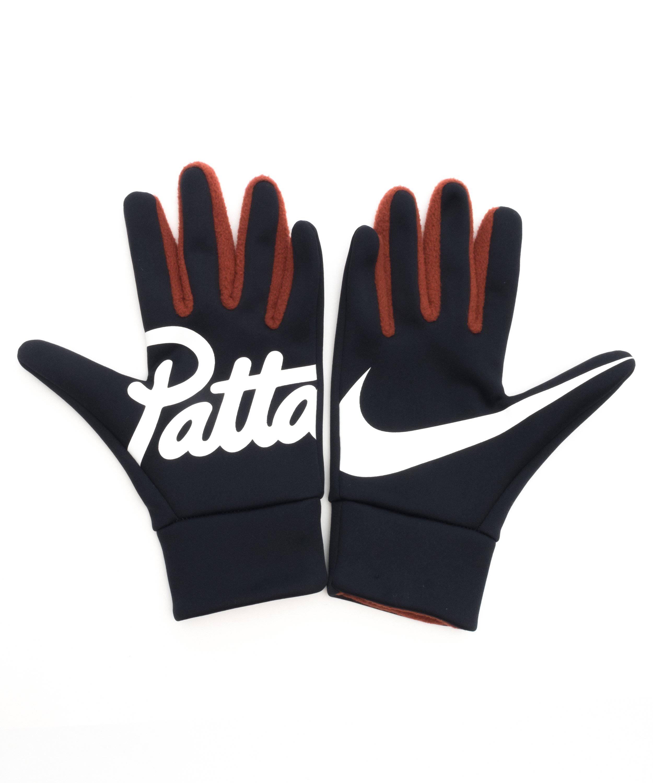 PATTA X NIKE - PRODUCTSHOTS