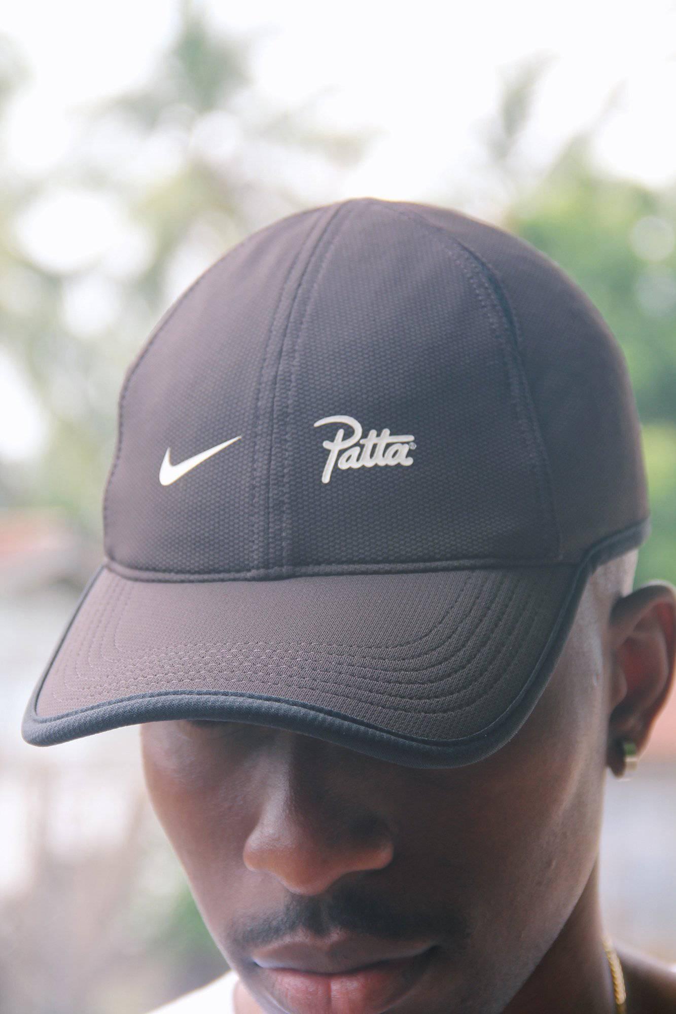 Stephen-Tayo-Nike-Patta-Publicity-Publicity