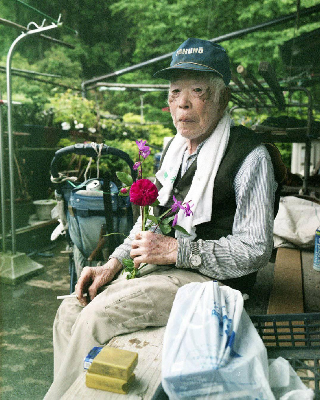 yamandu roos galerie de schans amsterdam kamiyama