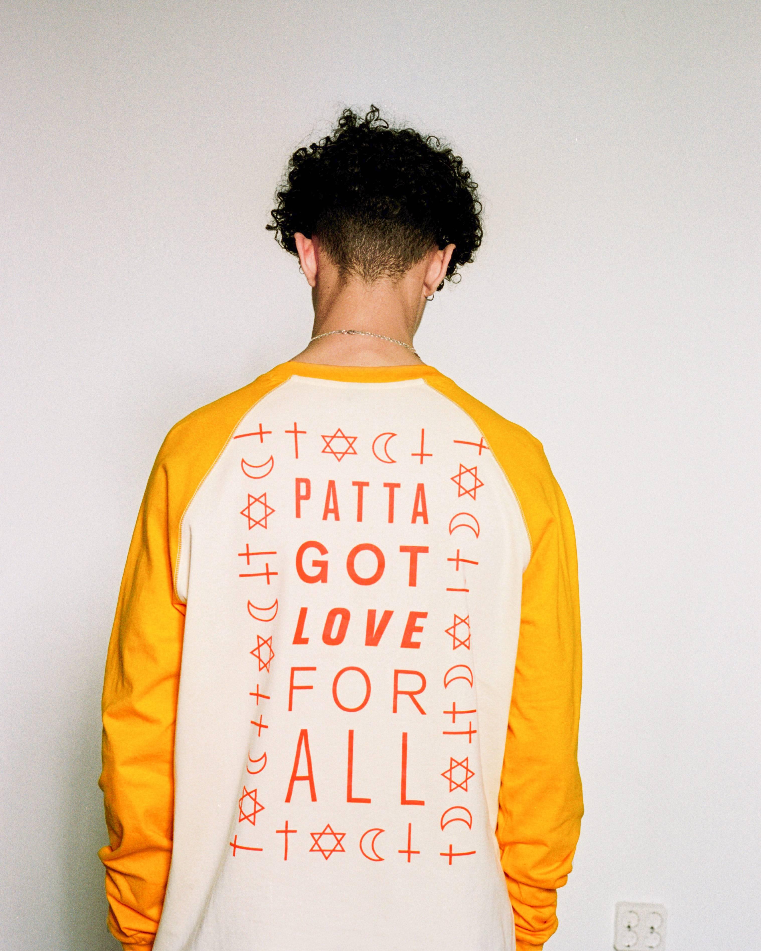 PATTA SS 2019 WEEK 18