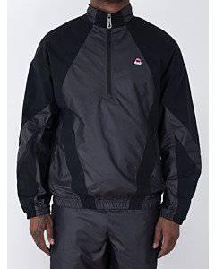 Nike x Skepta Track Suit (Black)